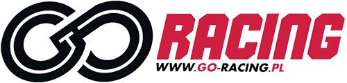 Go-racing