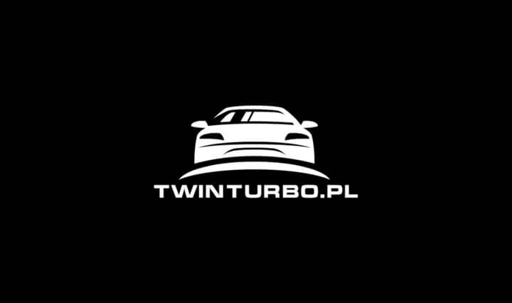 twinturbo.pl