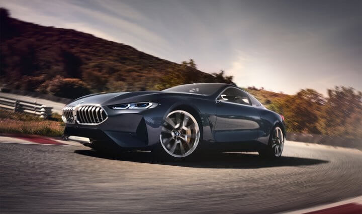 2018-BMW-Concept-8-Series TOP