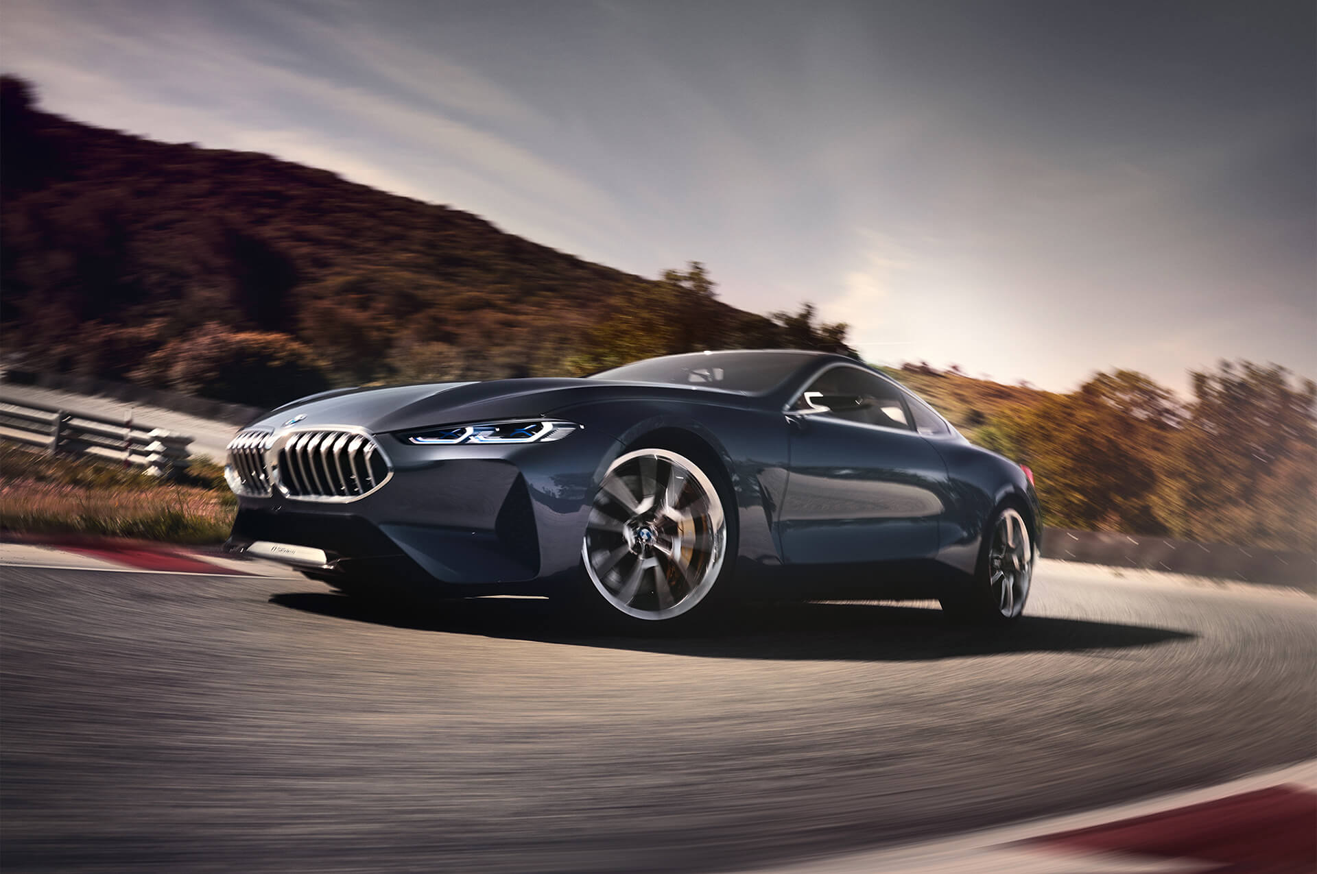 2018-BMW-Concept-8-Series TOP