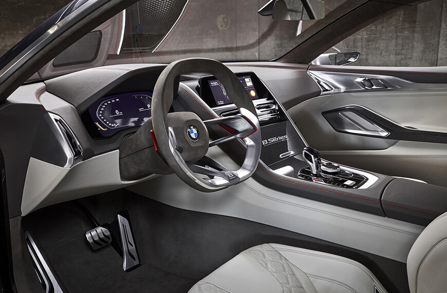 BMW-concept-8-series