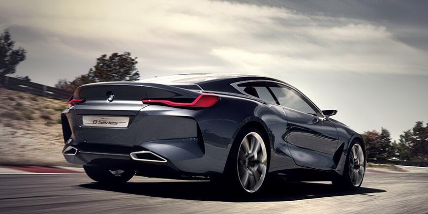 BMW-concept-8-series-designboom-header