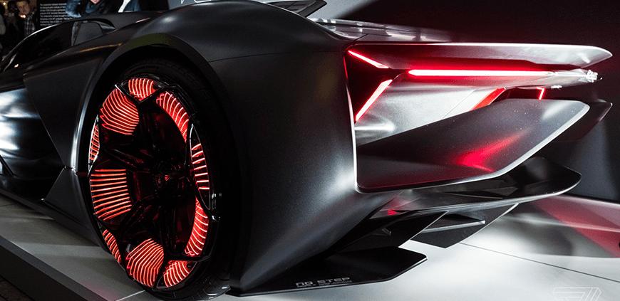 Lamborghini-Centenario-LP-770-4-rear-end